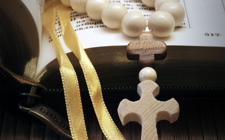 Pünkösdi Istentisztelet