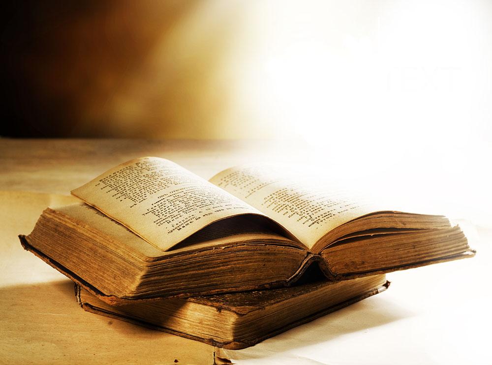 Hiteles-e a Biblia?