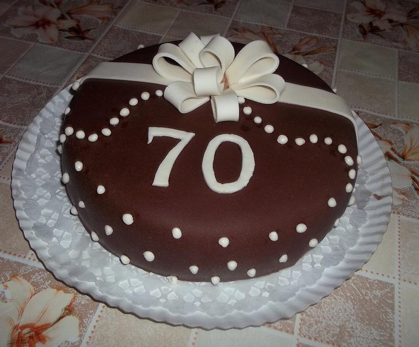 Ferencz Tibor születésnapjára