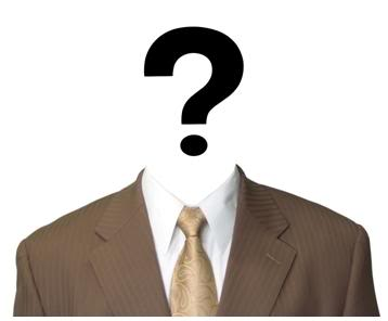 Tudod, ki vagy? (Identitás 2.)