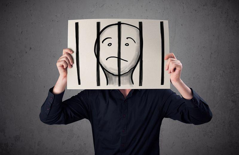 Bűn, kegyelem, kegyelemből fakadó felelősségünk, ítélet